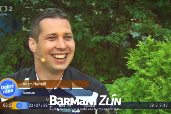 barmanizlin_2