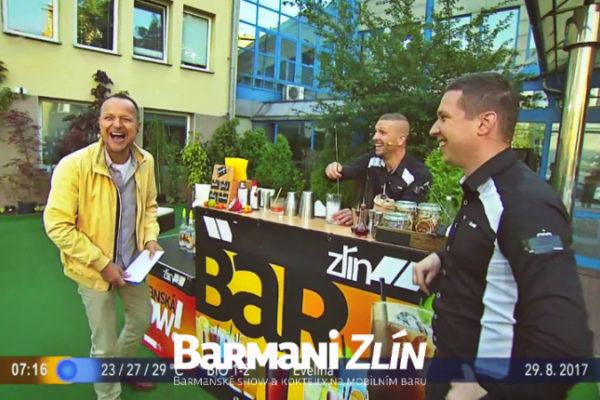 barmanizlin_3