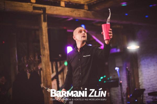 barmanizlin_4