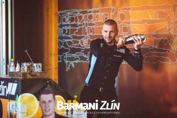 barmanizlin_7