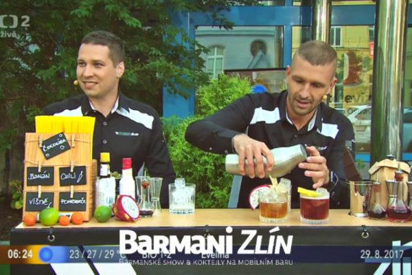 barmanizlin_8